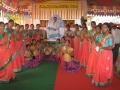 17-KarthikaMasam-JnanaChaitanyaSabha-Lakshmipuram-16112019