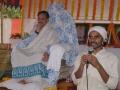 19-KarthikaMasam-JnanaChaitanyaSabha-Lakshmipuram-16112019