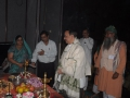 01-KarthikaMasam-JnanaChaitanyaSabha-Vijayawada-16112019