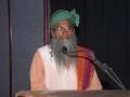 04-KarthikaMasam-JnanaChaitanyaSabha-Vijayawada-16112019