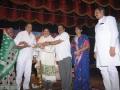 12-KarthikaMasam-JnanaChaitanyaSabha-Vijayawada-16112019