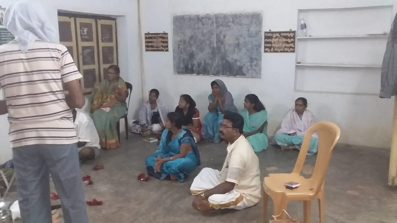 02-Aaradhana-AppalarajuPeta-17112019