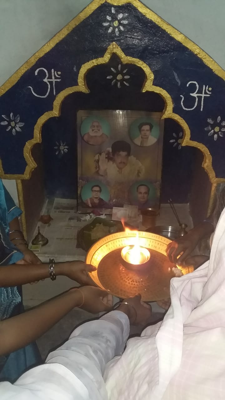 06-Aaradhana-AppalarajuPeta-17112019