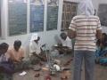 03-Aaradhana-AppalarajuPeta-17112019