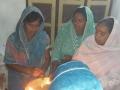 05-Aaradhana-AppalarajuPeta-17112019