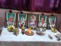 01-Aaradhana-SattiBhogaRaju-RamyaSudha-Gorakhpur-17112019