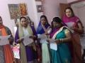 02-Aaradhana-SattiBhogaRaju-RamyaSudha-Gorakhpur-17112019