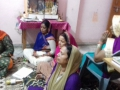 03-Aaradhana-SattiBhogaRaju-RamyaSudha-Gorakhpur-17112019