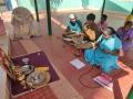 02-KarthikaMasam-Aaradhana-Tuni-17112019