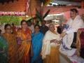 01-KarthikaMasam-JnanaChaitanyaSabha-Ramarajukhandrika-17112019