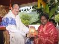 04-KarthikaMasam-JnanaChaitanyaSabha-Ramarajukhandrika-17112019