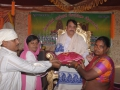 06-KarthikaMasam-JnanaChaitanyaSabha-Ramarajukhandrika-17112019