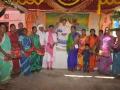 07-KarthikaMasam-JnanaChaitanyaSabha-Ramarajukhandrika-17112019
