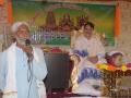 12-KarthikaMasam-JnanaChaitanyaSabha-Ramarajukhandrika-17112019