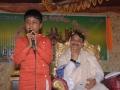 18-KarthikaMasam-JnanaChaitanyaSabha-Ramarajukhandrika-17112019