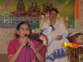 19-KarthikaMasam-JnanaChaitanyaSabha-Ramarajukhandrika-17112019