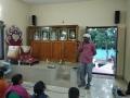 02-WeeklyAaradhana-Kakinada-17112019