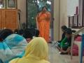 03-WeeklyAaradhana-Kakinada-17112019
