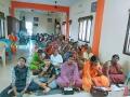 04-WeeklyAaradhana-Kakinada-17112019