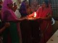 06-WeeklyAaradhana-Kakinada-17112019