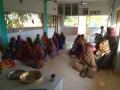 02-Aaradhana-JThimmapuram-18112019