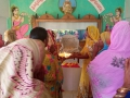04-Aaradhana-JThimmapuram-18112019