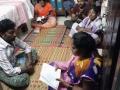 02-Aaradhana-ThoraChakram-Seethanagaram-18112019