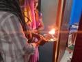 04-Aaradhana-ThoraChakram-Seethanagaram-18112019