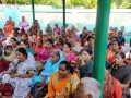 02-KarthikaMasam-Day21-Aaradhana-Tuni-18112019