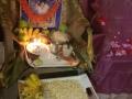 01-Aaradhana-IntiVeerabhadhraRao-Ammaji-Thetagunta-20112019