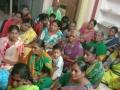 03-Aaradhana-IntiVeerabhadhraRao-Ammaji-Thetagunta-20112019
