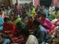 04-Aaradhana-IntiVeerabhadhraRao-Ammaji-Thetagunta-20112019