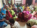 05-Aaradhana-IntiVeerabhadhraRao-Ammaji-Thetagunta-20112019