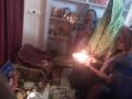 06-Aaradhana-IntiVeerabhadhraRao-Ammaji-Thetagunta-20112019