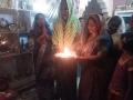 07-Aaradhana-IntiVeerabhadhraRao-Ammaji-Thetagunta-20112019