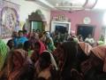 08-Aaradhana-IntiVeerabhadhraRao-Ammaji-Thetagunta-20112019