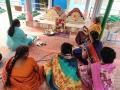 01-KarthikaMasam-Aaradhana-Tuni-20112019
