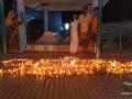 04-KarthikaMasam-Aaradhana-Tuni-20112019