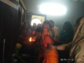 02-Aaradhana-GodugulaYaddaGiri-Prathipadu-21112019
