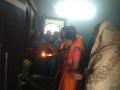 03-Aaradhana-GodugulaYaddaGiri-Prathipadu-21112019