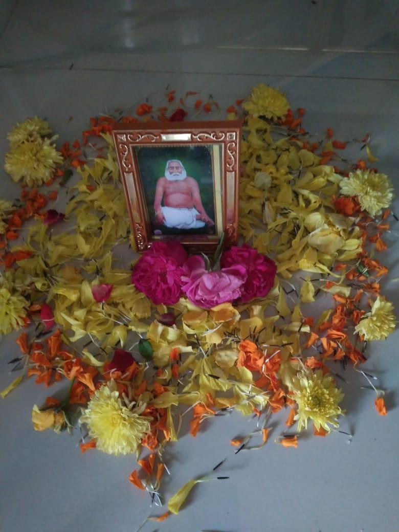 01-Aaradhana-NarasimhaSetti-JanardhanaMurthry-Eluru-21112019