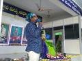 02-Aaradhana-NarasimhaSetti-JanardhanaMurthry-Eluru-21112019