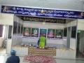 04-Aaradhana-NarasimhaSetti-JanardhanaMurthry-Eluru-21112019