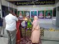 05-Aaradhana-NarasimhaSetti-JanardhanaMurthry-Eluru-21112019
