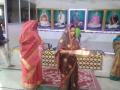 06-Aaradhana-NarasimhaSetti-JanardhanaMurthry-Eluru-21112019