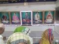 07-Aaradhana-NarasimhaSetti-JanardhanaMurthry-Eluru-21112019