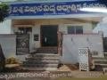 08-Aaradhana-NarasimhaSetti-JanardhanaMurthry-Eluru-21112019