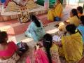05-KarthikaMasam-Aaradhana-Tuni-21112019