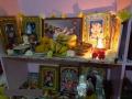 01-WeeklyAaradhana-DSathishUma-Nellore-21112019