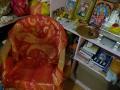 02-WeeklyAaradhana-DSathishUma-Nellore-21112019